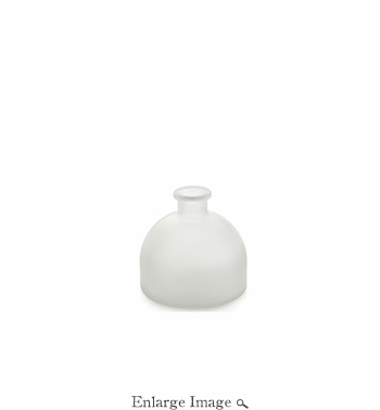 Sold Out Michael Aram Black Orchid Diffuser Refill