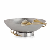 Michael Aram Calla Lily Bowl Medium