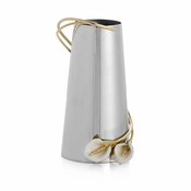 Michael Aram Calla Lily Vase Medium