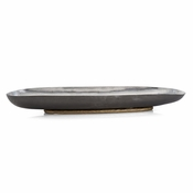 Michael Aram Joshua Tree Pebble Platter Small