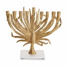 Michael Aram Judaica Collection
