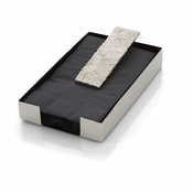 Sold Out - Michael Aram Molten Guest Towel Holder
