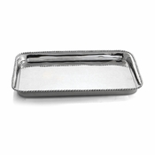 Michael Aram Molten Rectangle Tray Large