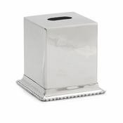 Michael Aram Molten Tissue Box