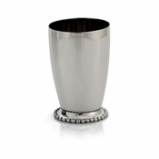 Michael Aram Molten Toothbrush Holder