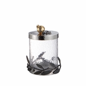 Michael Aram Pomegranate Canister Small
