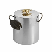 Michael Aram Rainforest Ice Bucket