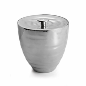 Michael Aram Ripple Effect Ice Bucket