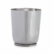 Michael Aram Twist Ice Bucket