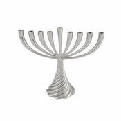Michael Aram Twist Menorah