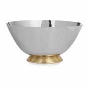 Michael Aram Wheat Bowl Large