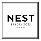 Nest Fragrance