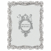 """Olivia Riegel Audrey 5"""" X 7"""" Frame - Shipping March"""