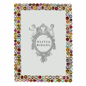 Olivia Riegel Caravelle 5 x 7 Frame - Shipping March