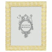 Olivia Riegel Carlyle 8 x 10 Frame - 25% OFF SALE