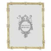 """Olivia Riegel Cassini 8"""" x 10"""" Frame - Shipping March"""