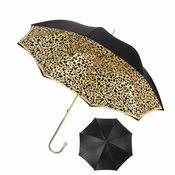 Olivia Riegel Cleo Umbrella