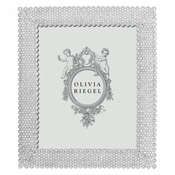 "Olivia Riegel CRYSTAL ALEXIS 8"" x 10"" FRAME - 25% OFF SALE"