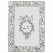 SOLD OUT  Olivia Riegel Eloise 4 x 6 Frame