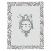 """Olivia Riegel Evie 5"""" X 7"""" Frame - Shipping March"""