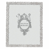 """Olivia Riegel Evie 8"""" X 10"""" Frame - Shipping March"""