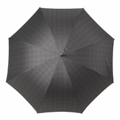 Olivia Riegel Gotham Umbrella