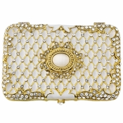 Olivia Riegel Imperial Compact Mirror