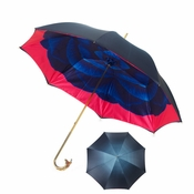 Olivia Riegel Le Papillon Umbrella