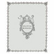 "Olivia Riegel Luxembourg 8"" x 10"" Frame - 25% OFF SALE"
