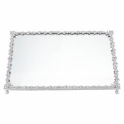 Olivia Riegel Luxembourg Mirror Tray