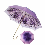 Olivia Riegel Lydia Umbrella