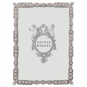 "Olivia Riegel Madison 5"" x 7"" Frame"