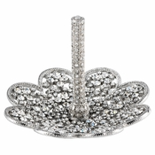 Olivia Riegel Princess Ring Holder
