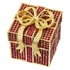 Olivia Riegel Ruby Pave Gift Box