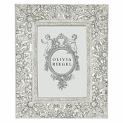 "Olivia Riegel Windsor 2.5"" x 3.5"" Frame"