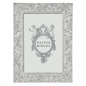 "Olivia Riegel Windsor 4"" x 6"" Frame"