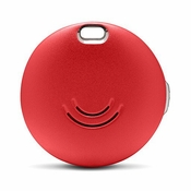 SOLD OUT Orbit Key Finder Candy Red