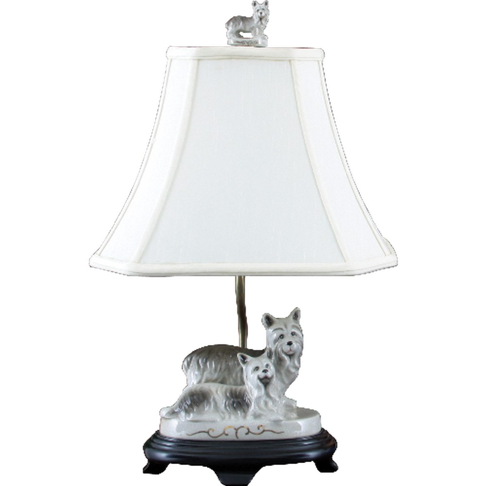 Oriental designs figurine p dogs cats lamppetite terrier dog oriental designs figurine p dogs cats lamppetite terrier dog lamp left mozeypictures Image collections