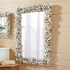 Oyster Bay Rectangle Mirror