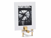 Pendulux Geneva Photo Frame 8x10