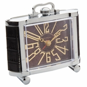 Pendulux Richmond Alarm Clock - CLOSEOUT