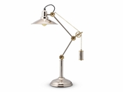 Pendulux Southampton Table Lamp