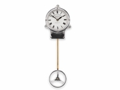 Pendulux Telegraph Wall Clock