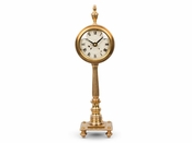 Pendulux Victoria Table Clock