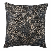 Olivia Riegel Pillows and Textiles