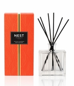 NEST FRAGRANCE Reed Diffusers