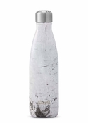 S'well Bottle White Birch 25 oz