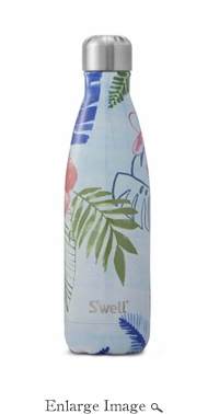 S'well Oahu 17 oz Bottle