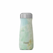 S'well Opal Marble Traveler 16 oz