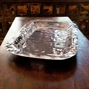 Beatriz Ball SOHO Berlin tray ( giant )